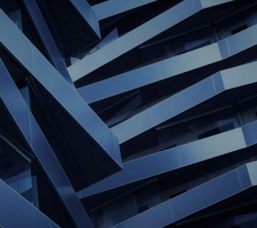 Digitale Transformation Beratung BIM Bauwesen Bauwirtschaft Digitalisierung Immobilien Building Information Modeling Management Projektmanagement BIM